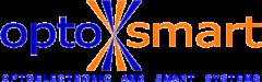 Optosmart s.r.l. – Sistemi di monitoraggio basati su sensori in fibra ottica